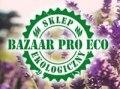Bazaar pro eco