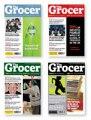 The Grocer, kwiecień 2010